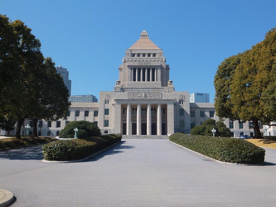 おすすめツアー写真5