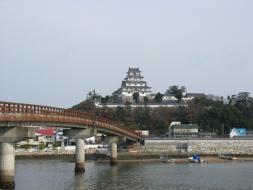 【九州・佐賀】貸切観光タクシーで巡る旅!佐賀・唐津観光<6時間コース>