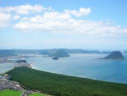 【九州・佐賀】貸切観光タクシーで巡る旅!佐賀・唐津&呼子観光<7時間コース>