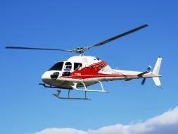 <完全貸し切り>記念日・プロポーズ・誕生日祝いなどにおすすめ!美しい横浜の夜景を一望できる横浜夜景ヘリコプター遊覧20分コース